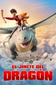 El jinete del dragon 108968 poster.jpg