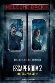 Escape room 2 mueres por salir 108933 poster.jpg