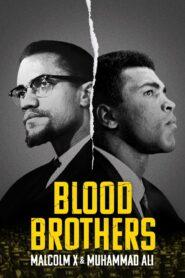 Hermanos de sangre malcolm x y muhammad ali 108982 poster.jpg