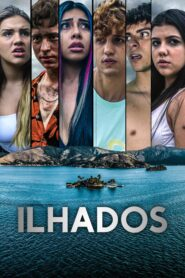 Ilhados 109078 poster.jpg