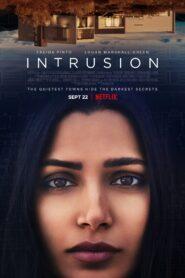 Intrusion 109263 poster.jpg
