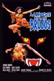 La noche de los brujos 109363 poster.jpg