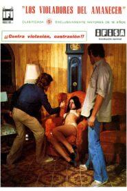 Los violadores del amanecer 108834 poster.jpg