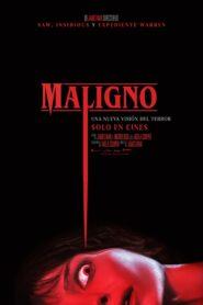 Maligno 108940 poster.jpg