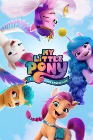 My little pony una nueva generacion 109335 poster.jpg