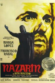 Nazarin 109389 poster.jpg
