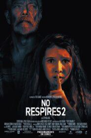 No respires 2 108878 poster.jpg