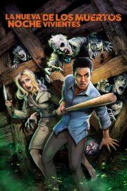 Noche de los muertos animados 109306 poster.jpg