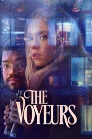 The voyeurs 108961 poster.jpg