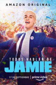 Todos hablan de jamie 109158 poster.jpg