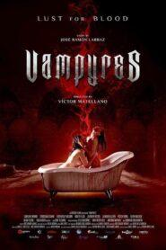 Vampyres 109019 poster.jpg