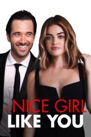 A nice girl like you 109713 poster.jpg