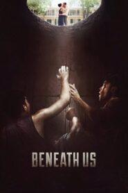 Beneath us 109589 poster.jpg