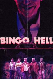 Bingo hell 109410 poster.jpg