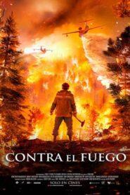 Contra el fuego 109502 poster.jpg