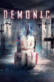 Demonic 109396 poster.jpg