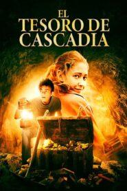 El tesoro de cascadia 109662 poster.jpg