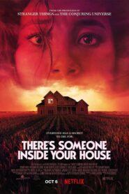 Hay alguien en tu casa 109523 poster.jpg