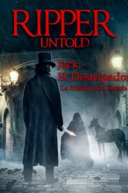 Jack el destripador la historia no contada 109720 poster.jpg