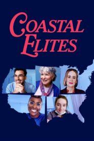 Las elites de la costa 109655 poster.jpg