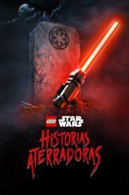 Lego star wars cuentos escalofriantes 109448 poster.jpg