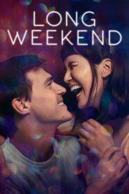 Long weekend 109492 poster.jpg