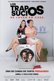 Los trapos sucios se lavan en casa 109684 poster.jpg