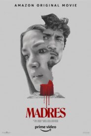 Madres 109625 poster.jpg