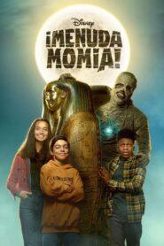 Menuda momia 109706 poster.jpg
