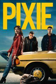 Pixie 109431 poster.jpg