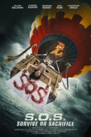 S o s survive or sacrifice 109575 poster.jpg