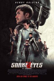 Snake eyes el origen 109647 poster.jpg