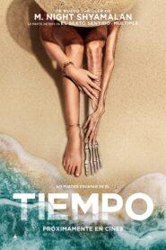 Tiempo 109509 poster.jpg