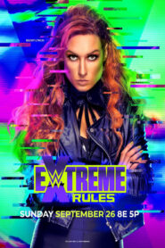 Wwe extreme rules 2021 109561 poster.jpg